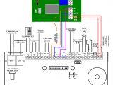 Honeywell Burglar Alarm Wiring Diagram Cd 6760 Lan Switch Diagram Furthermore Addressable Fire