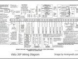 Honeywell Burglar Alarm Wiring Diagram Honeywell Lynx Plus Installation Manual