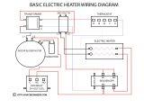 Honeywell Burner Control Wiring Diagram 82db Primary Wiring Diagram for Oil Wiring Library