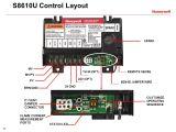 Honeywell Burner Control Wiring Diagram Fc 4476 Module Wiring Diagram Besides On Wiring Diagram for