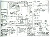Honeywell Burner Control Wiring Diagram Trane Wiring Diagrams Free Blog Wiring Diagram