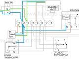 Honeywell Central Heating Programmer Wiring Diagram Heating System Wiring Wiring Diagram Technic