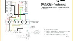 Honeywell Central Heating Wiring Diagram Honeywell Wiring Diagram Blog Wiring Diagram