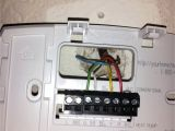 Honeywell Chronotherm Iii Wiring Diagram Honeywell 9000 thermostat Wiring Diagram Free Wiring Diagram