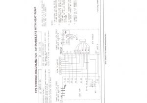 Honeywell Chronotherm Iii Wiring Diagram Honeywell Chronotherm Iv Plus Wiring Diagram Awesome Honeywell