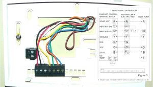 Honeywell Chronotherm Iii Wiring Diagram Honeywell thermostat Chronotherm Iii Instalex Co