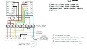 Honeywell Dual Fuel thermostat Wiring Diagram Mo 1770 Images Of Heat Pump Wiring Diagram Wire Diagram
