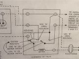 Honeywell Fan Center Wiring Diagram How Can I Add Additional Circulator Relay to Existing
