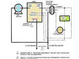 Honeywell Fan Limit Switch Wiring Diagram Fancontrol Circuit Diagram and Instructions Book Diagram Schema