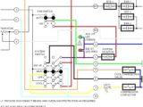Honeywell Fan Limit Switch Wiring Diagram Wiring Diagram Fan Wiring Diagram Center
