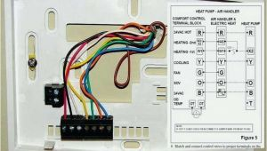 Honeywell Focuspro 5000 Wiring Diagram Honeywell 5000 thermostat Installation Manual Zerotorrent Co