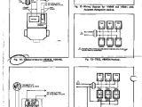 Honeywell Gas Valve Wiring Diagram Honeywell Op 40 Wiring Schematic Wiring Diagram Autovehicle