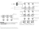 Honeywell Gas Valve Wiring Diagram Slant Fin Wiring Wiring Diagram Article Review