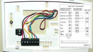 Honeywell Heat Pump thermostat Wiring Diagram Rth6350 51e Heat Pump Wiring Diagram 7 Wires Wiring Library