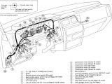Honeywell L4081b Wiring Diagram Impressive Honeywell L8124a Wiring Diagram L8124a Aquastat Wiring