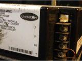 Honeywell L4081b Wiring Diagram Tekmar 256 Honywell L8148a Taco Sr502 W 3 Taco 007 F5 Beckett