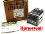 Honeywell L6006c1018 Wiring Diagram Honeywell Scanning Mk9590 70a38 A A E A C C Co A Ae Ae C Ae Oc µa A C