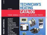 Honeywell L6006c1018 Wiring Diagram Technician S Heating Catalog by F W Webb Company issuu