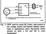 Honeywell Line Voltage thermostat Wiring Diagram Wiring Diagrams for thermostats Wiring Diagram Article Review