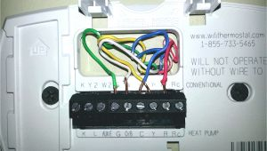 Honeywell Lyric T5 thermostat Wiring Diagram Honeywell Programmable thermostat Likewise Honeywell thermostat