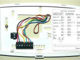 Honeywell Lyric T5 Wiring Diagram Home Depot Honeywell thermostat Wireless Pro U Vertical Non