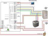 Honeywell Lyric T5 Wiring Diagram Honeywell T5 thermostat Wiring Diagram Most Honeywell Lyric T5