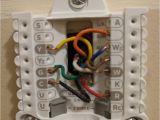 Honeywell Lyric T5 Wiring Diagram Lyric Wiring Diagram Wiring Diagram Technic