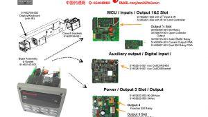 Honeywell M7284a1004 Wiring Diagram Honeywell 30754919 001a E A C C Co A Ae Ae C Ae Oc µa A C