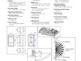 Honeywell Pir Sensor Wiring Diagram Honeywell 5800pir Od Data Sheet