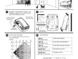 Honeywell Pir Sensor Wiring Diagram Honeywell 5800pir Res Install Guide