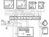 Honeywell Pro Th4000 Wiring Diagram Taco Wiring Diagrams Pump Zoning Wiring Diagram Database