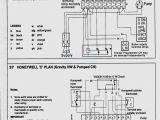 Honeywell Pro Th4000 Wiring Diagram Th3210d1004 Wiring Diagram Wiring Diagram