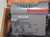 Honeywell R8184m1051 Wiring Diagram Honeywell T5038b1006 Nsfp T5038b100a E A C C Co A Ae Ae C Ae Oc µ