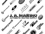 Honeywell R8184m1051 Wiring Diagram J A Marino Automatic Heating Product Catalog by