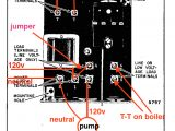Honeywell R845a Wiring Diagram Honeywell R845a1030 Wiring Diagram Wiring Diagram View