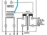Honeywell R845a Wiring Diagram Honeywell Switching Relay Wiring Diagram R841e Wiring Diagram