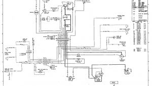 Honeywell R845a1030 Wiring Diagram Honeywell R845a1030 Wiring Diagram Wiring Diagram