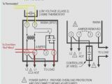 Honeywell R845a1030 Wiring Diagram Wiring Diagram for Honeywell thefitness Co