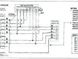 Honeywell Ra832a Wiring Diagram Honeywell Pump Wiring Diagram Wiring Diagram