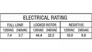 Honeywell Ra832a1066 Wiring Diagram Honeywell Part Ra832a1066 Honeywell Switching Relay