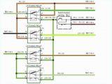 Honeywell Relay Wiring Diagram Honeywell Furnace Gas Furnace thermostat Wiring Diagram Wiring