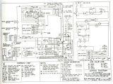 Honeywell Rth221b1000 Wiring Diagram Honeywell Digital thermostat Wiring Diagram None Wiring Diagram