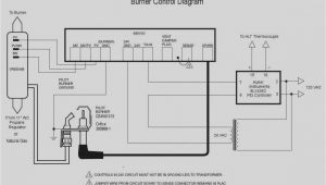 Honeywell Rth221b1000 Wiring Diagram Honeywell Digital thermostat Wiring Diagram None Wiring Diagram