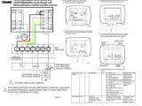 Honeywell Rth221b1000 Wiring Diagram Honeywell thermostat Installation Diagram Wiring Diagram Database