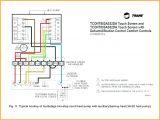Honeywell Rth221b1000 Wiring Diagram Honeywell Wiring Diagrams Uk Wiring Diagram Autovehicle