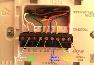Honeywell Rth3100c Wiring Diagram Honeywell thermostat Wiring Diagram Rc Wiring Diagram Technic