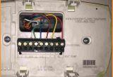 Honeywell Rth6350 Wiring Diagram Honeywell Wire Diagram Wiring Diagram