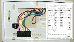 Honeywell Rth6500wf Wiring Diagram Rth111b Wiring Diagram Wiring Diagram Repair Guides