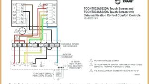 Honeywell Rth8580wf Wiring Diagram Honeywell Wire Diagram Wiring Diagram Name