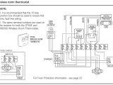 Honeywell Rth9580wf Wiring Diagram Honeywell Wire Diagram Electrical Schematic Wiring Diagram